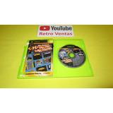Juegos Iso Xbox Clasico Videojuegos En Mercado Libre Mexico