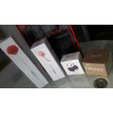 Perfume Kenzo Amour 100 Ml. Con Factura De Compra