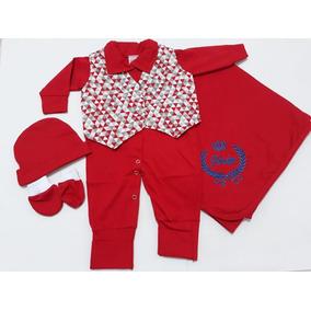 Macacão Mangas Longas em Minas Gerais de Bebê no Mercado Livre Brasil f4ad95791a