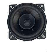 Parlante Para Auto Jahro Ar410 4 Pulgadas Audiocar