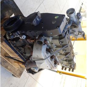 Motor Novo Completo Gm Corsa Prisma Econoflex 1.4
