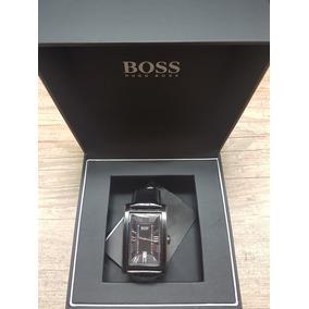 eacdad0210f Hugo Boss Hb.76.1.14.2199 - Relógio Hugo Boss Masculino em São Paulo ...