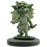 Reta Bigbad - #10 We Be Goblins