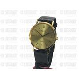 Reloj Rolex De Oro Cellini Ref: 4112 *joyeriaeltasador*