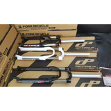Suspension Mtb 26 27.5 Y 29 En Aire. Mejor Q Sontour Epixon