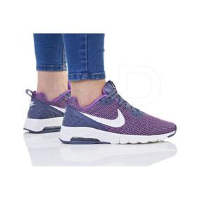 Tenis Nike Air Max Motion Lw #23