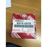 Termostato Hilux 87-00 4.5 Original 90016-03078