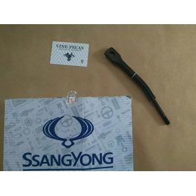 Ssangyong Actyon 2005 A 2010 Bieleta Barra Estab. Diant. Esq