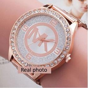 Relojes Importados Unisex Modelos Diseños Finos Y Elegante 97855c8209f2