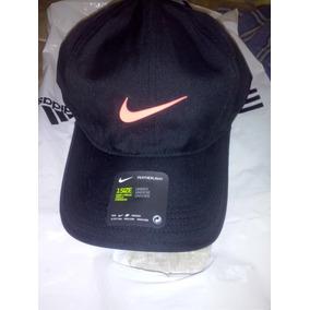 Audifonos Nike Deportivos - Gorras en Mercado Libre Venezuela 8aa0919dbe8