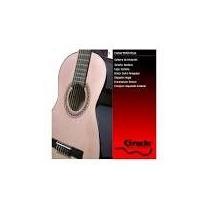 Guitarra Gracia M2