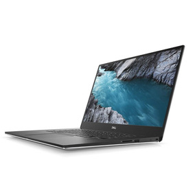 Dell Xps 15 9570 Touch 15.6 4k Ultra Hd 8th Gen Intel I7