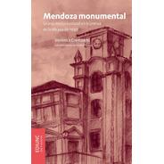 Mendoza Monumental