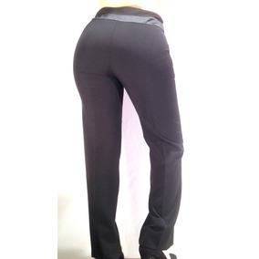 Pantalón De Vestir (pantalón Formal D Dama, Pantalón De Dama