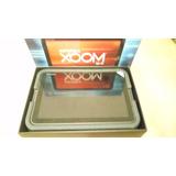 Tablet Motorola Xoom, Nueva, Garantía, 10.1 Pulgadas 2 Nucle