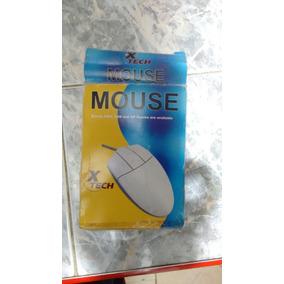 Mouse Para Equipos Viejos Con Conector Serial Nuevos