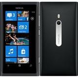 Pantalla + Mica Nokia Lumia 800, Somos Tienda