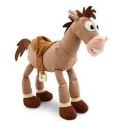 Tiro Al Blanco Toy Story Caballo Tiro Al Blanco Disney.