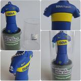 Pen Drive Boca Juniors 8gb Licencia Oficial