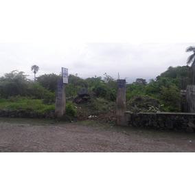 Terreno Granjas Mérida, Temixco Mor 1843 Mts