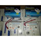 Transformador Electronico De 110v A 12v 40w 50w 60w