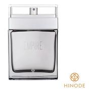Perfume Empire Tradicional Hinode Super Promoção