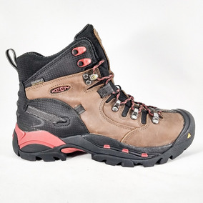 74d7f531f9686 Botas Americas - Zapatos Keen para Hombre en Mercado Libre Colombia
