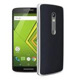 Oferta Motorola Moto X 3 Play 16gb 3ra Gen 4g Lte Octa 21mpx