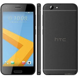 Htc One A9s Celular De 32gb Smartphone Negro /3gmarket