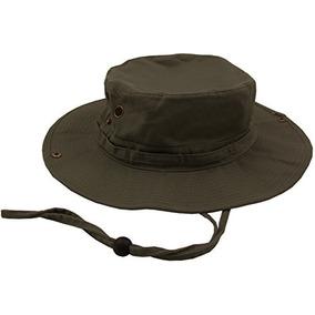 Ashopz Top Headwear Safari Explorador Sombrero Del Cubo De 3b5c71f4023