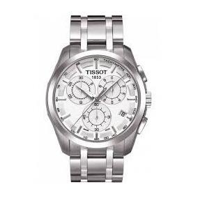 Reloj Tissot T035439a