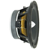 Medio Mclaren 8 350watts Rms 8ohm Mlm02800