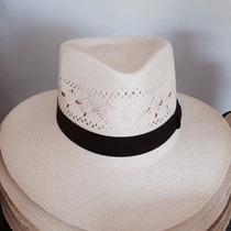Sombrero De Jipi Japa