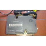 Modulo Unidad Controlador Abs Optra Nubira 06.2109-0985.3