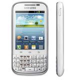 Samsung Chat B5330 Liberado