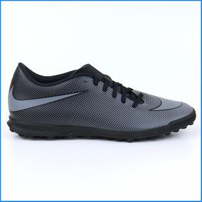 9775666a81c67 Zapatillas Para Jugar Fulbito Hombres - Zapatillas en Mercado Libre Perú