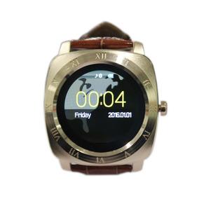 Reloj Vinculado A Celular - Reloj de Pulsera en Mercado Libre México 671152a22de4