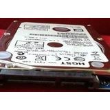 Hd Ultrabook 500gb Seagate Wd Hitachi Sata 3 7mm Notebook