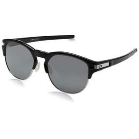Keyse Stone De Sol - Óculos De Sol no Mercado Livre Brasil 81ce5d66da
