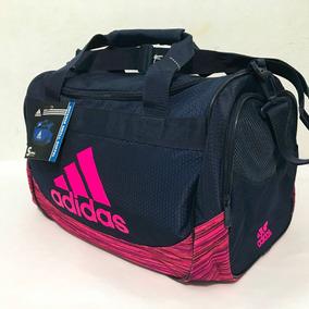 Maleta Deportiva adidas Small Duffel Gym Viaje Oferta