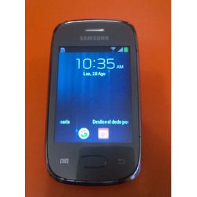 Samsung Galaxy Neo Pocket Gt310l