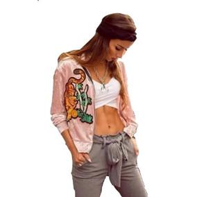 Pantalon Mujer Pack X3 Calza Jogging Joggineta Chupin Lazo
