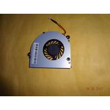 Ventilador Acer Aspire 5516 5517 5532 Emachine E627 Series