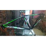 Bicicleta Fiver Aro 29