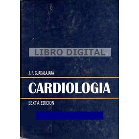 Cardiologia Guadalajara Pdf