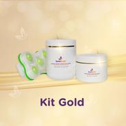 Kit Gold