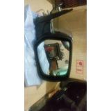 Retrovisor Derecho Electrico De Mazda Bt50 Oroginal