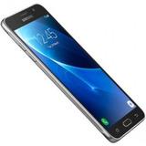 Samsung Galaxy J7 6 Movistar
