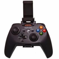 Controle P/ Celular Android Motorola Moto Z1 / Z2 / X Force