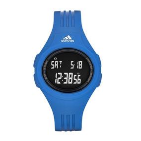 482255278c9 Relógio adidas Performance Feminino - Adp3160 8an